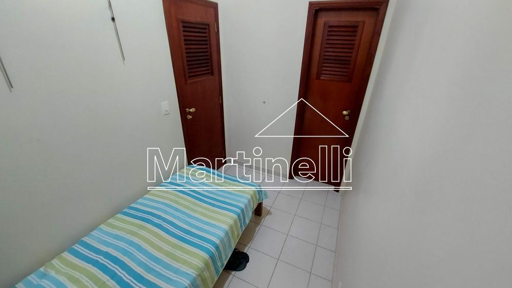 Alugar Casa / Condomínio em Ribeirão Preto R$ 13.000,00 - Foto 16