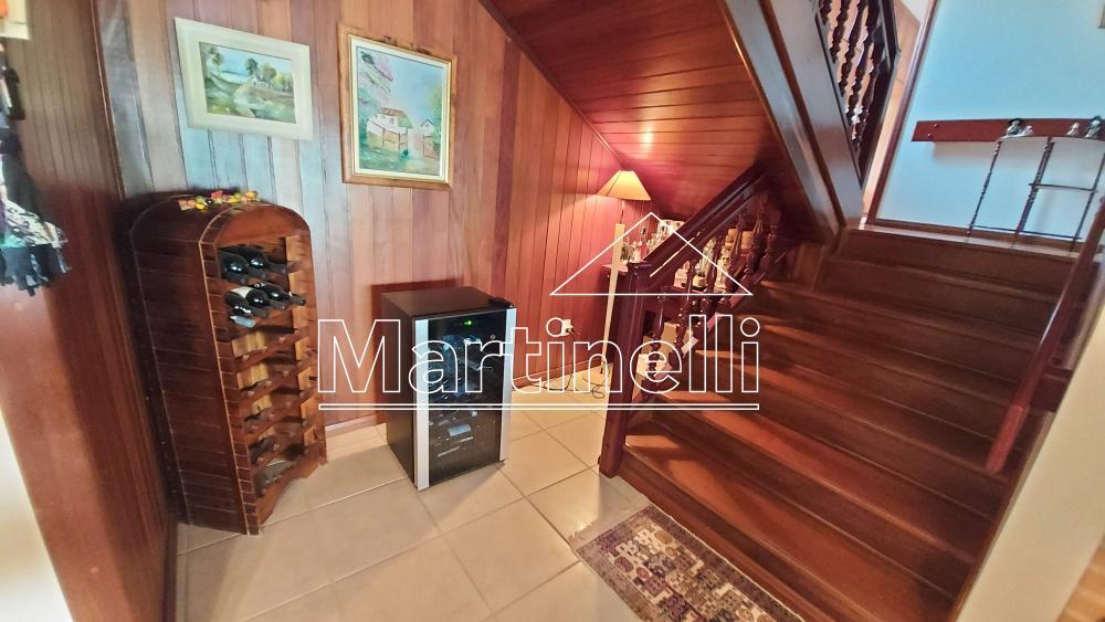 Alugar Casa / Condomínio em Ribeirão Preto R$ 13.000,00 - Foto 18