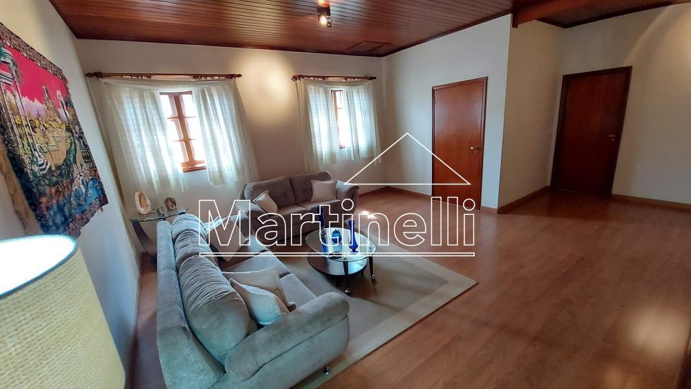 Alugar Casa / Condomínio em Ribeirão Preto R$ 13.000,00 - Foto 19