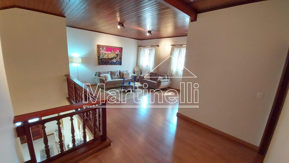 Alugar Casa / Condomínio em Ribeirão Preto R$ 13.000,00 - Foto 20