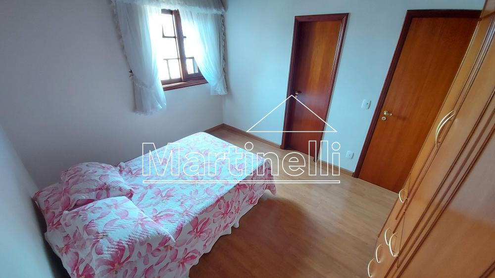 Alugar Casa / Condomínio em Ribeirão Preto R$ 13.000,00 - Foto 27