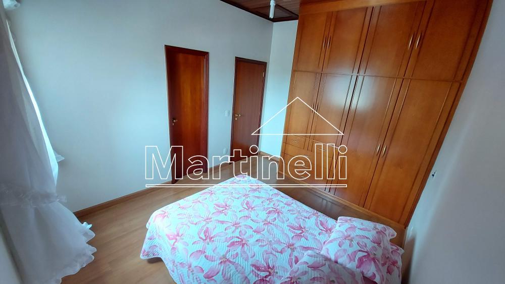 Alugar Casa / Condomínio em Ribeirão Preto R$ 13.000,00 - Foto 28