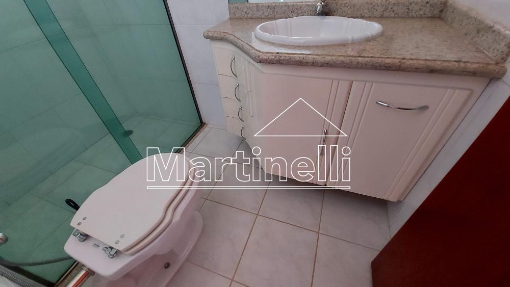 Alugar Casa / Condomínio em Ribeirão Preto R$ 13.000,00 - Foto 29