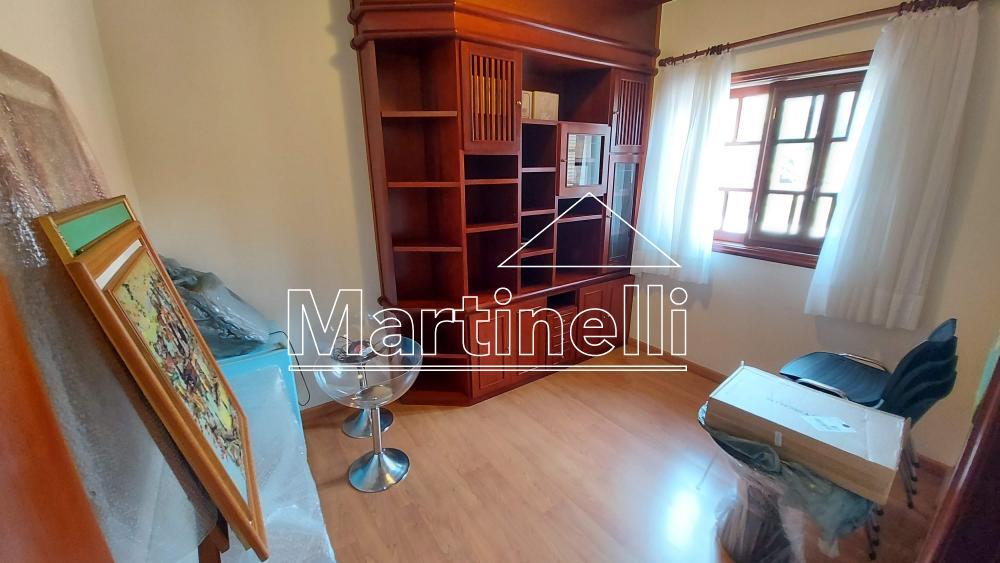 Alugar Casa / Condomínio em Ribeirão Preto R$ 13.000,00 - Foto 30
