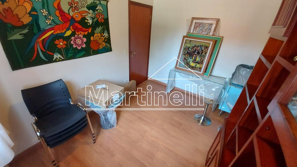 Alugar Casa / Condomínio em Ribeirão Preto R$ 13.000,00 - Foto 31