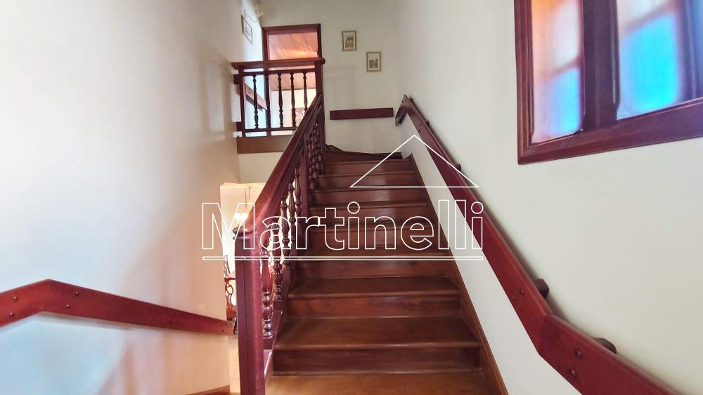 Alugar Casa / Condomínio em Ribeirão Preto R$ 13.000,00 - Foto 32