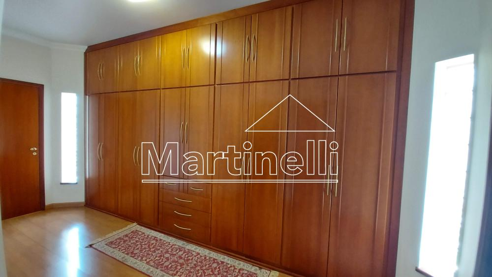 Alugar Casa / Condomínio em Ribeirão Preto R$ 13.000,00 - Foto 33