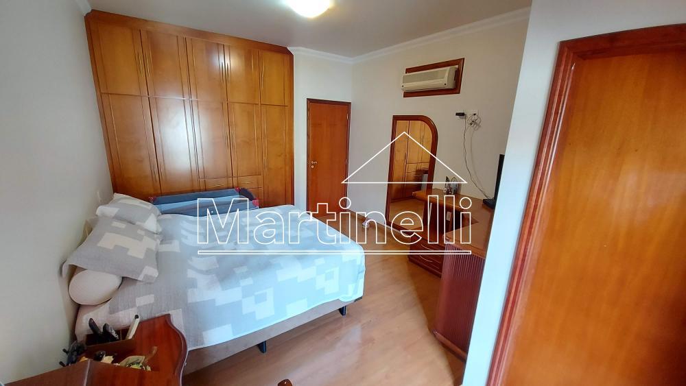 Alugar Casa / Condomínio em Ribeirão Preto R$ 13.000,00 - Foto 35
