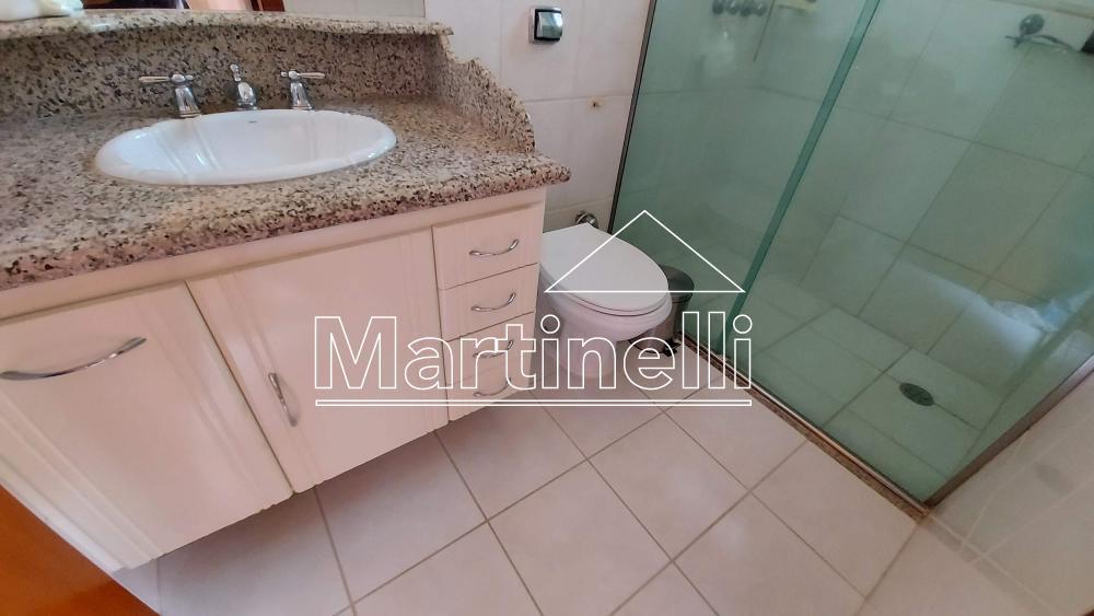 Alugar Casa / Condomínio em Ribeirão Preto R$ 13.000,00 - Foto 36
