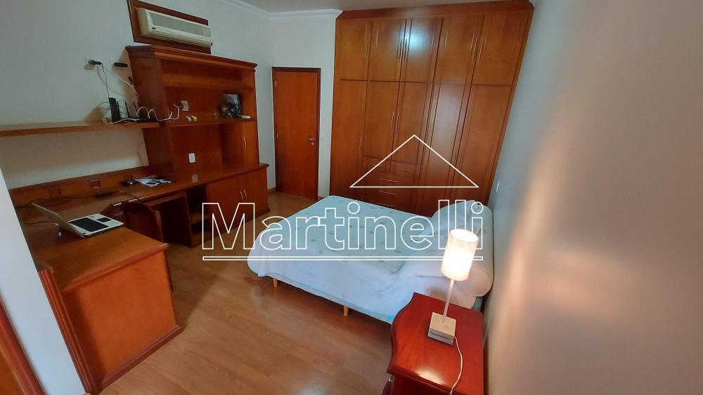 Alugar Casa / Condomínio em Ribeirão Preto R$ 13.000,00 - Foto 39