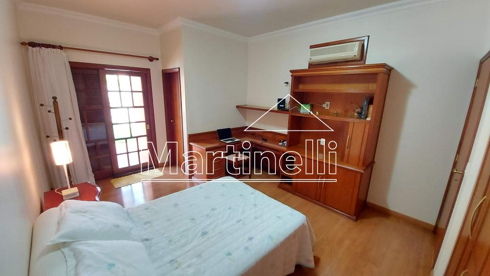 Alugar Casa / Condomínio em Ribeirão Preto R$ 13.000,00 - Foto 38