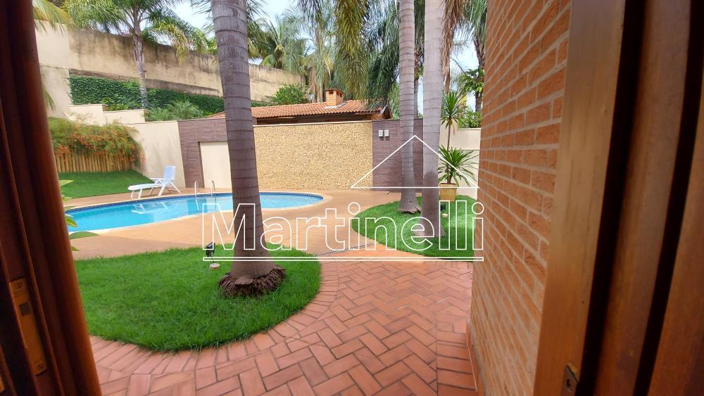 Alugar Casa / Condomínio em Ribeirão Preto R$ 13.000,00 - Foto 40