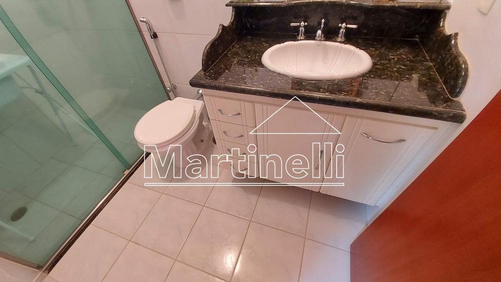 Alugar Casa / Condomínio em Ribeirão Preto R$ 13.000,00 - Foto 41
