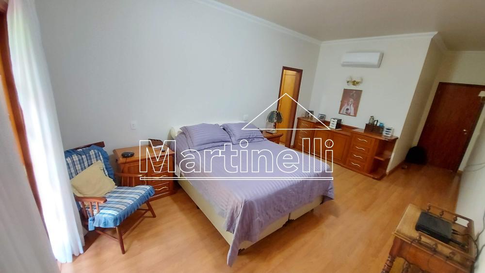 Alugar Casa / Condomínio em Ribeirão Preto R$ 13.000,00 - Foto 22