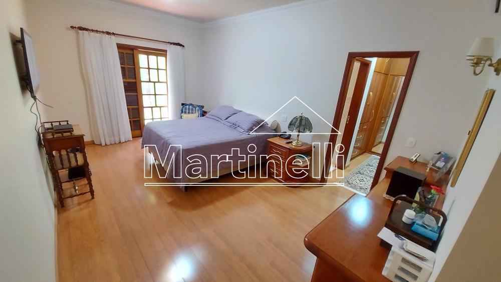 Alugar Casa / Condomínio em Ribeirão Preto R$ 13.000,00 - Foto 21