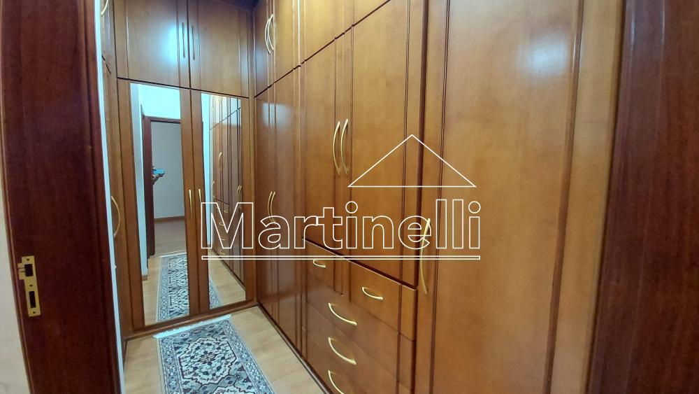 Alugar Casa / Condomínio em Ribeirão Preto R$ 13.000,00 - Foto 23