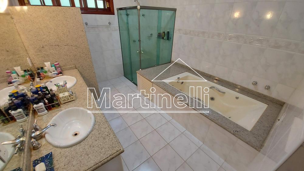 Alugar Casa / Condomínio em Ribeirão Preto R$ 13.000,00 - Foto 24