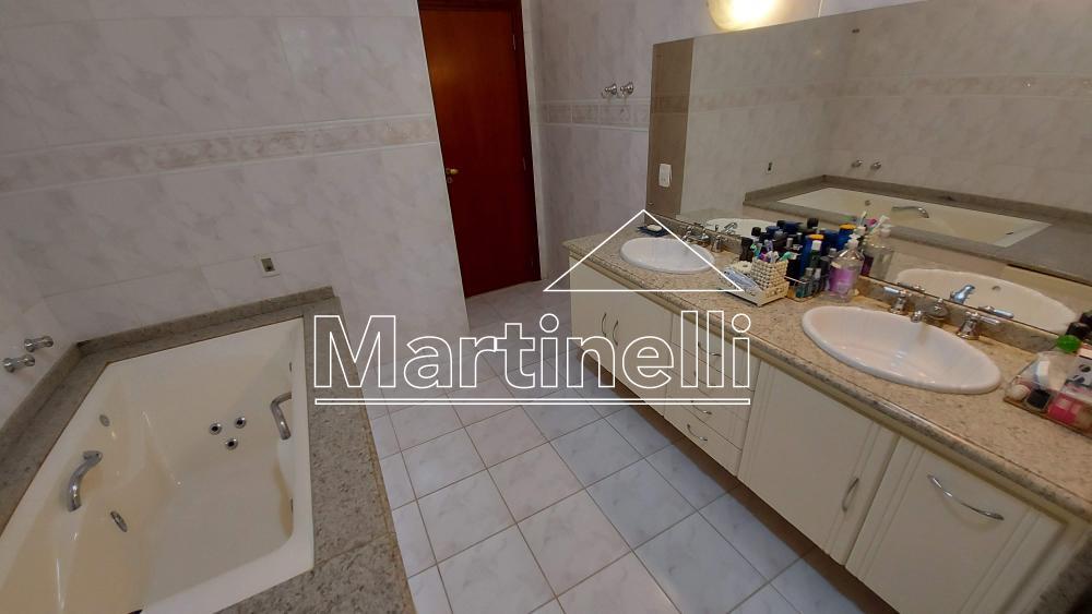 Alugar Casa / Condomínio em Ribeirão Preto R$ 13.000,00 - Foto 25