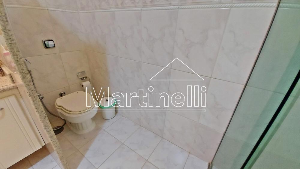Alugar Casa / Condomínio em Ribeirão Preto R$ 13.000,00 - Foto 26
