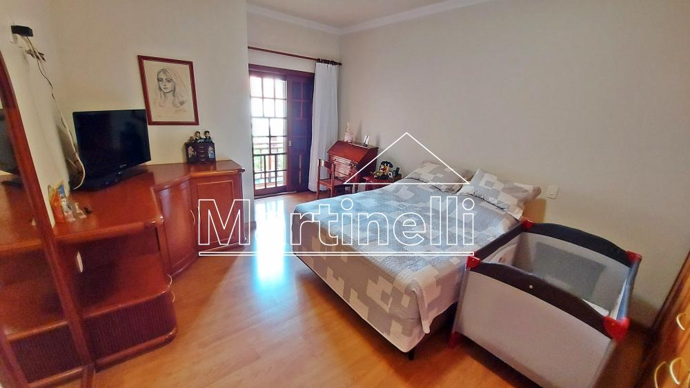 Alugar Casa / Condomínio em Ribeirão Preto R$ 13.000,00 - Foto 34