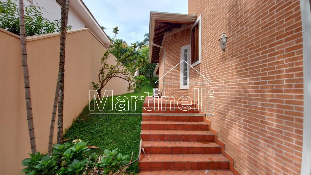 Alugar Casa / Condomínio em Ribeirão Preto R$ 13.000,00 - Foto 53
