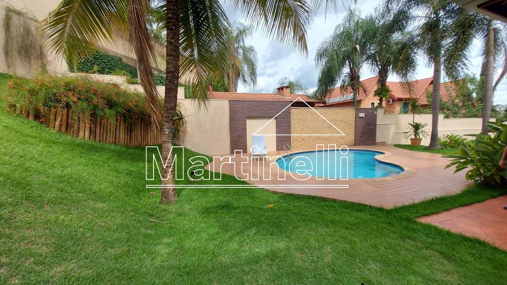 Alugar Casa / Condomínio em Ribeirão Preto R$ 13.000,00 - Foto 47