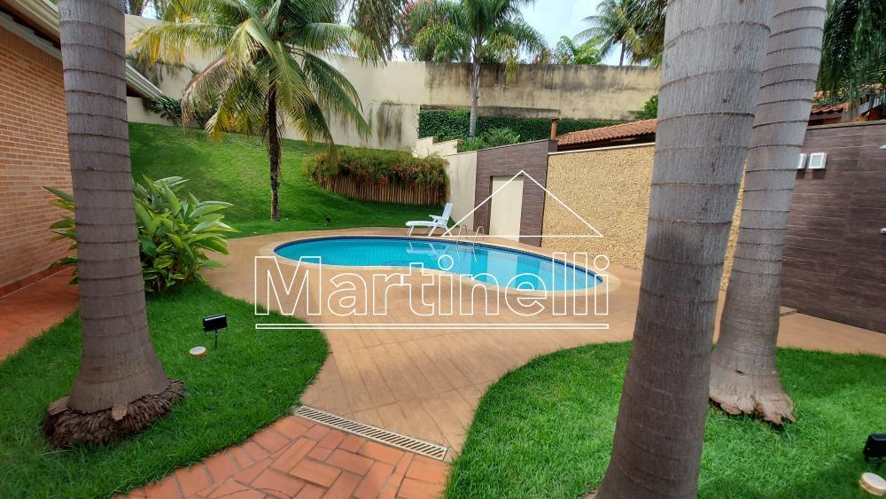 Alugar Casa / Condomínio em Ribeirão Preto R$ 13.000,00 - Foto 49