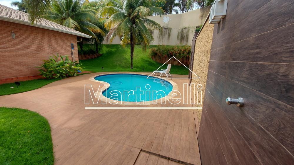 Alugar Casa / Condomínio em Ribeirão Preto R$ 13.000,00 - Foto 48