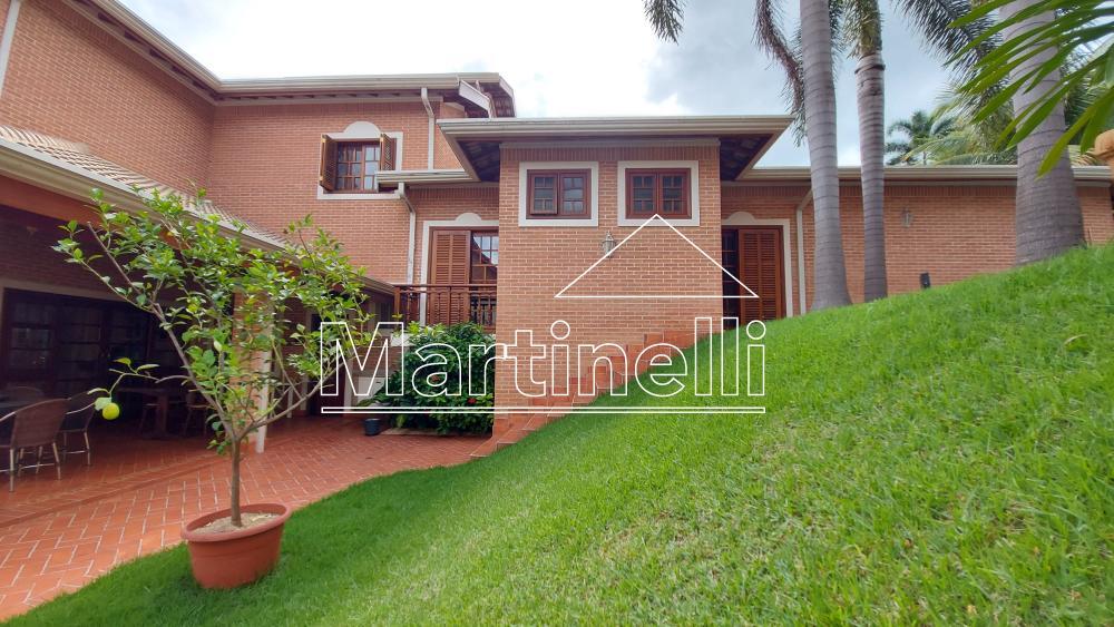Alugar Casa / Condomínio em Ribeirão Preto R$ 13.000,00 - Foto 43