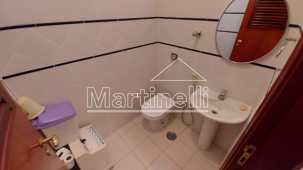 Alugar Casa / Condomínio em Ribeirão Preto R$ 13.000,00 - Foto 50
