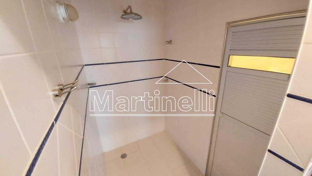 Alugar Casa / Condomínio em Ribeirão Preto R$ 13.000,00 - Foto 51