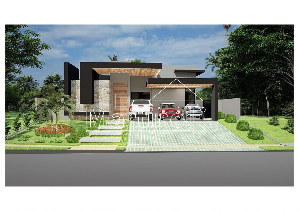 Comprar Casa / Condomínio em Bonfim Paulista R$ 1.800.000,00 - Foto 1
