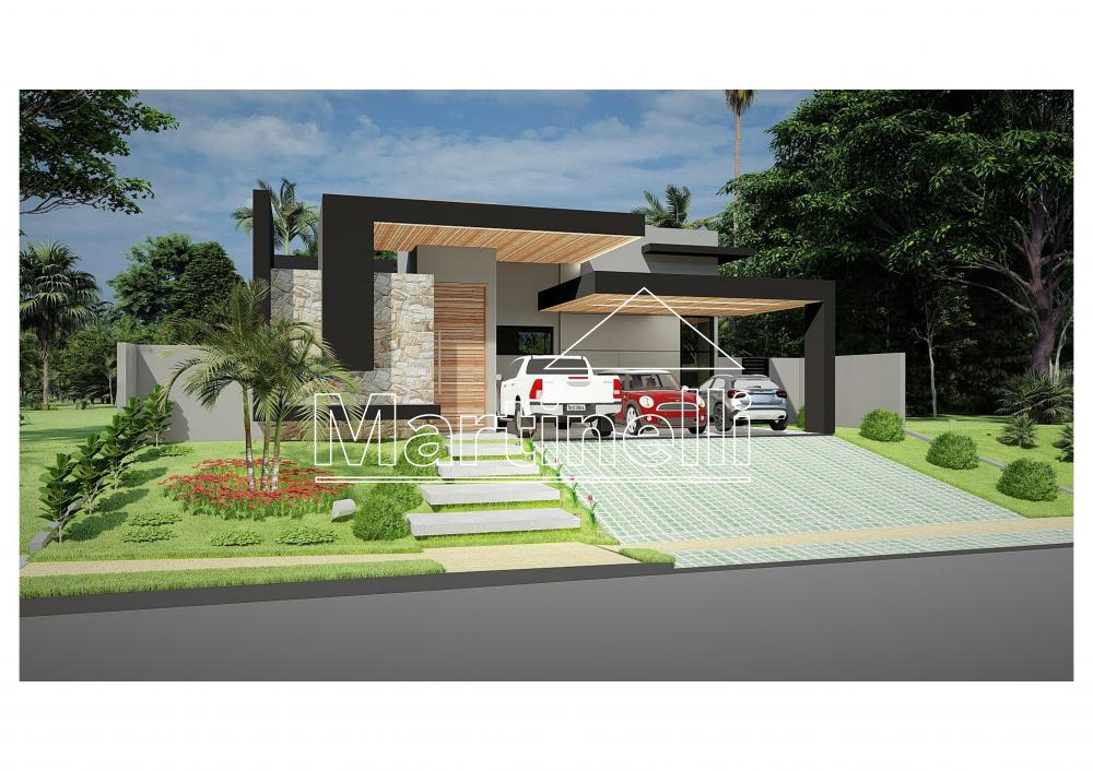 Comprar Casa / Condomínio em Bonfim Paulista R$ 1.800.000,00 - Foto 2