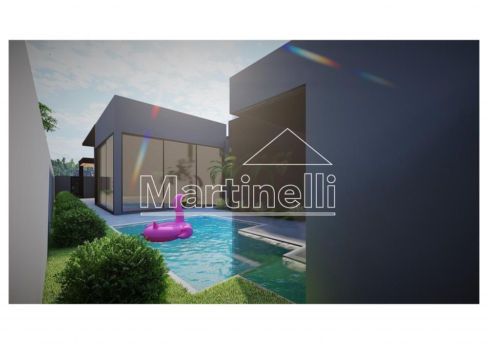 Comprar Casa / Condomínio em Bonfim Paulista R$ 1.800.000,00 - Foto 16