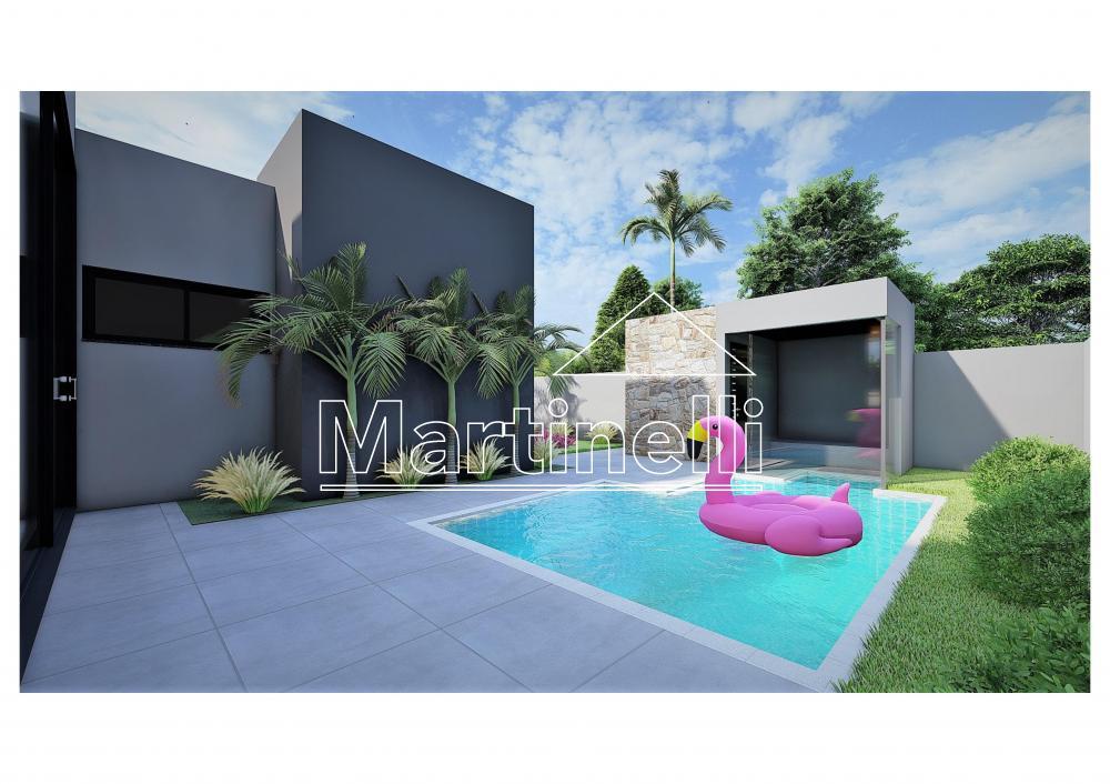 Comprar Casa / Condomínio em Bonfim Paulista R$ 1.800.000,00 - Foto 17