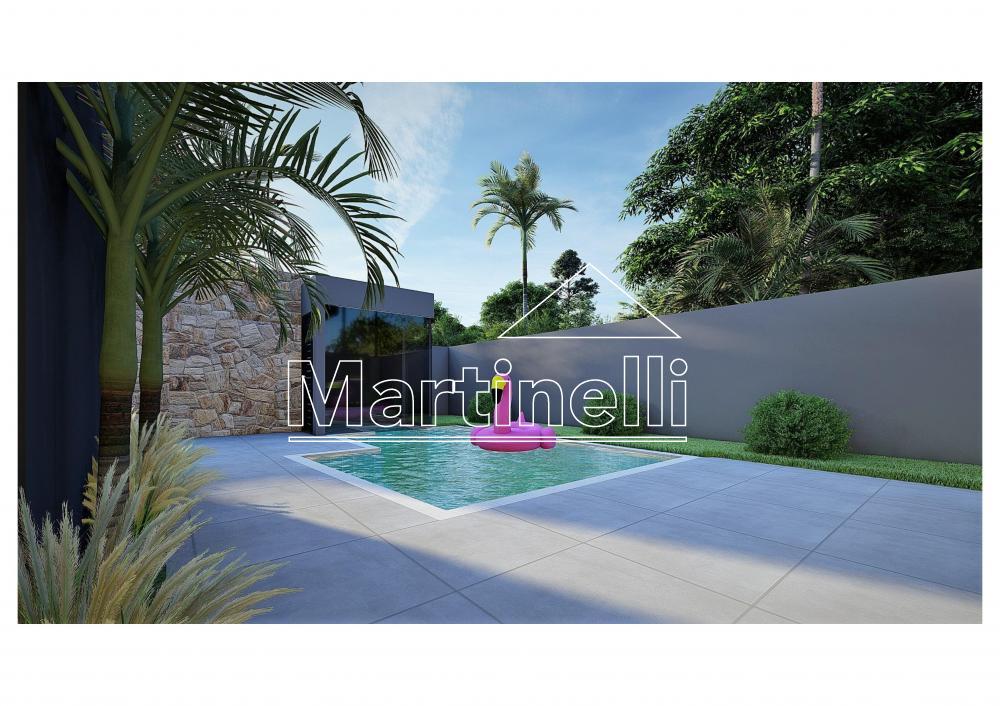 Comprar Casa / Condomínio em Bonfim Paulista R$ 1.800.000,00 - Foto 18