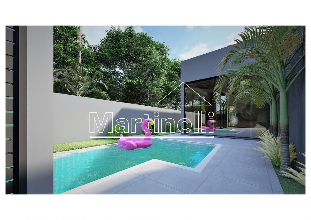 Comprar Casa / Condomínio em Bonfim Paulista R$ 1.800.000,00 - Foto 19