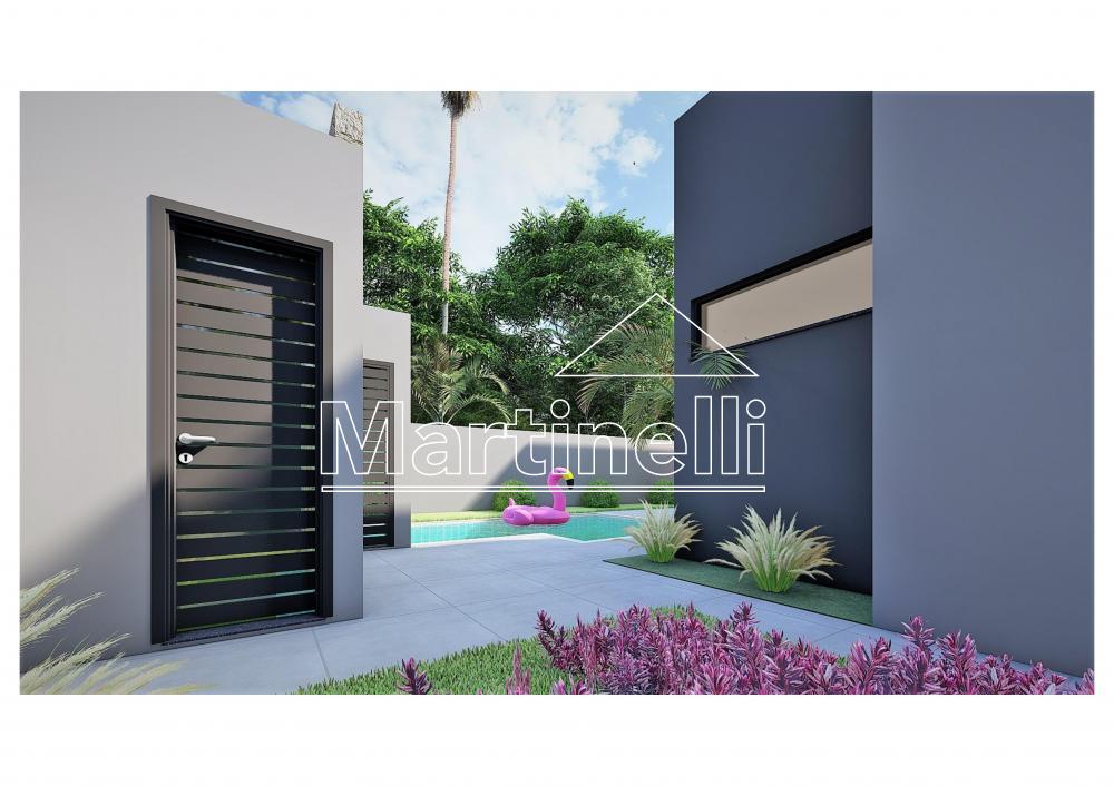 Comprar Casa / Condomínio em Bonfim Paulista R$ 1.800.000,00 - Foto 15