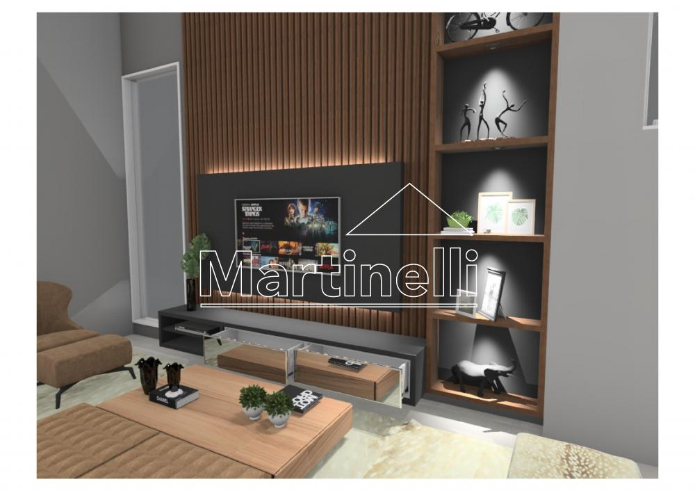 Comprar Casa / Condomínio em Bonfim Paulista R$ 1.800.000,00 - Foto 5