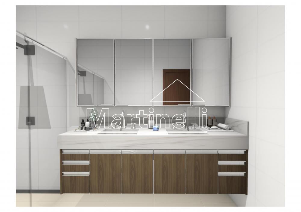 Comprar Casa / Condomínio em Bonfim Paulista R$ 1.800.000,00 - Foto 13