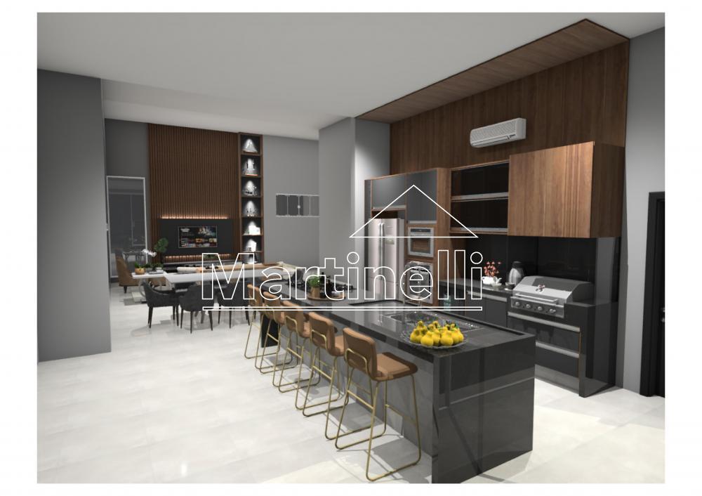 Comprar Casa / Condomínio em Bonfim Paulista R$ 1.800.000,00 - Foto 7
