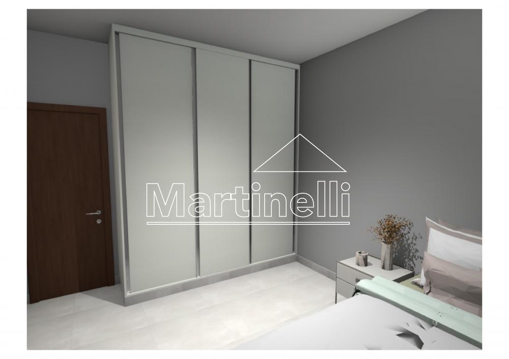 Comprar Casa / Condomínio em Bonfim Paulista R$ 1.800.000,00 - Foto 14