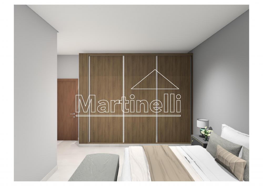 Comprar Casa / Condomínio em Bonfim Paulista R$ 1.800.000,00 - Foto 10