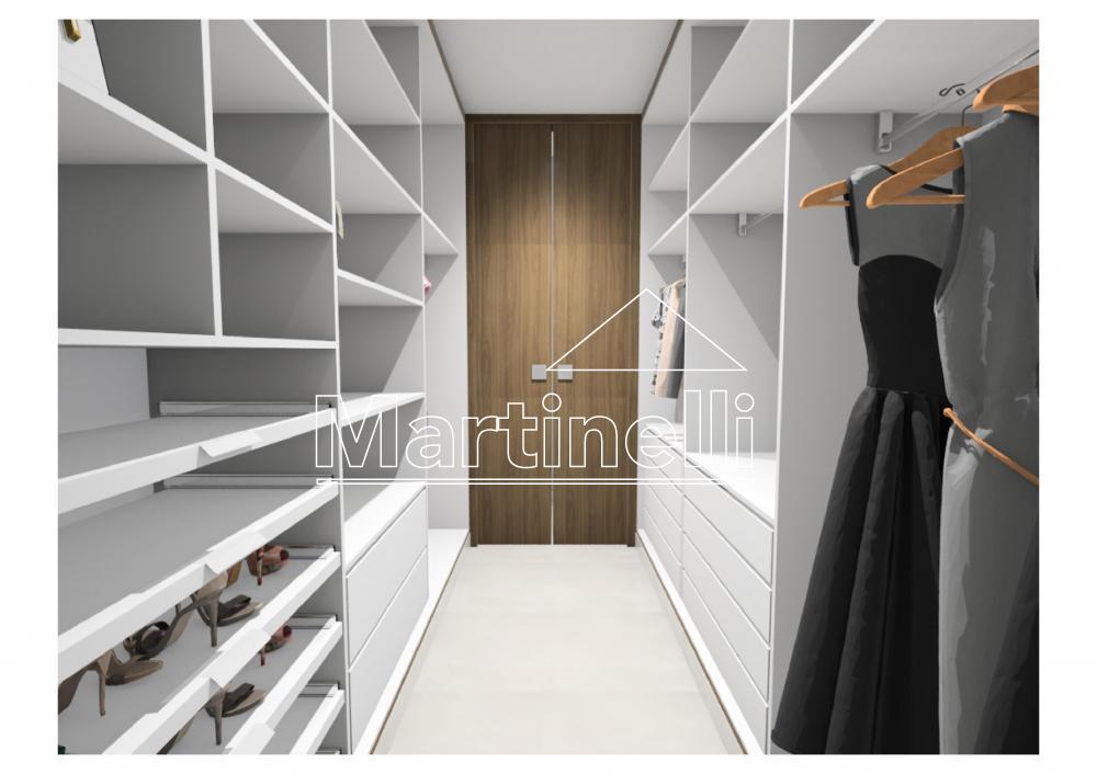 Comprar Casa / Condomínio em Bonfim Paulista R$ 1.800.000,00 - Foto 11