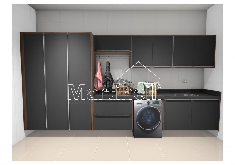 Comprar Casa / Condomínio em Bonfim Paulista R$ 1.800.000,00 - Foto 9