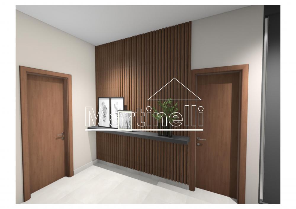 Comprar Casa / Condomínio em Bonfim Paulista R$ 1.800.000,00 - Foto 6