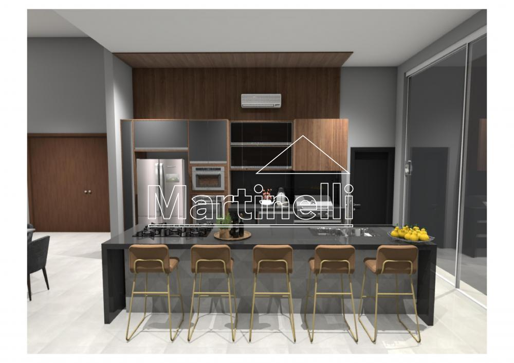 Comprar Casa / Condomínio em Bonfim Paulista R$ 1.800.000,00 - Foto 8