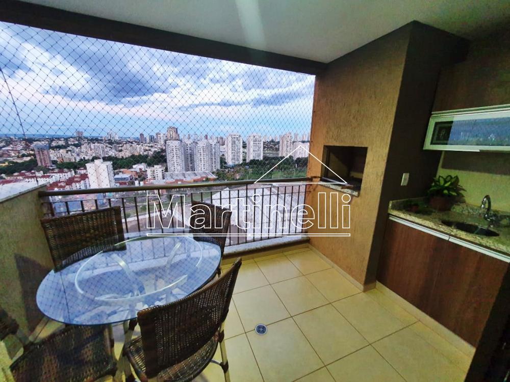 Comprar Apartamento / Padrão em Ribeirão Preto R$ 580.000,00 - Foto 13