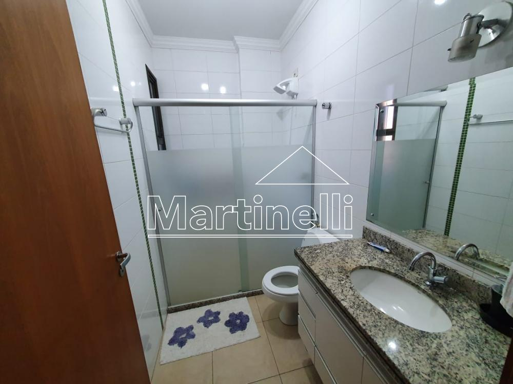 Comprar Apartamento / Padrão em Ribeirão Preto R$ 580.000,00 - Foto 12