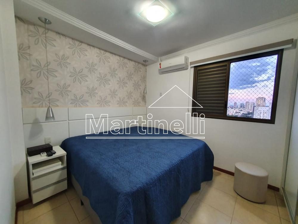 Comprar Apartamento / Padrão em Ribeirão Preto R$ 580.000,00 - Foto 8